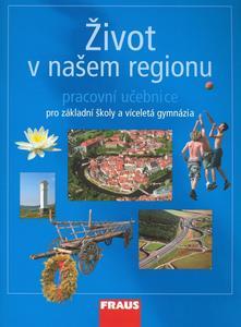 Obrázok Život v našem regionu (Život v našem regionu)