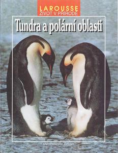 Obrázok Život v přírodě: Tundra a polární oblasti