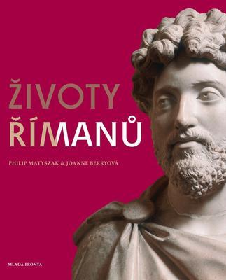 Životy Římanů