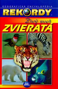 Obrázok Živý svet Zvieratá
