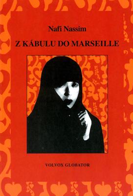 Obrázok Z Kábulu do Marseille