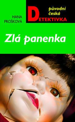 Zlá panenka