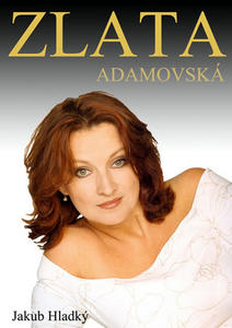 Obrázok Zlata Adamovská