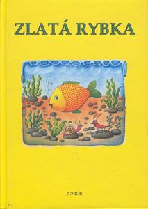 Obrázok Zlatá rybka