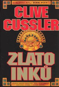 Obrázok Zlato Inků