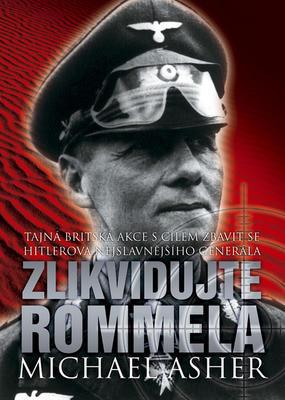 Obrázok Zlikvidujte Rommela