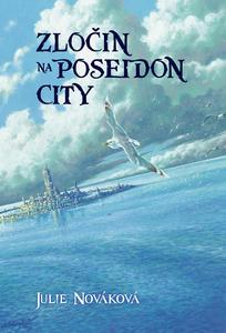 Obrázok Zločin na Poseidon City