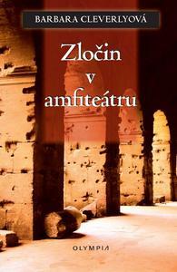 Obrázok Zločin v amfiteátru