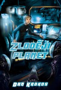 Obrázok Zloději planet