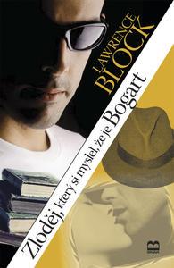 Obrázok Zloděj, který si myslel, že je Bogart