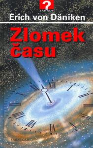 Obrázok Zlomek času