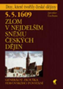 Obrázok Zlom v nejdelším sněmu českých dějin