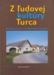Obrázok Z ľudovej kultúry Turca