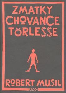 Obrázok Zmatky chovance Törlesse