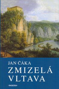 Obrázok Zmizelá Vltava
