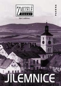 Obrázok Zmizelé Čechy Jilemnice