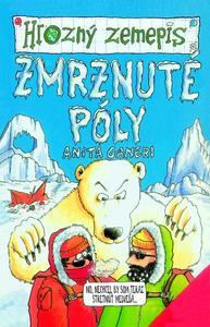 Obrázok Zmrznuté póly
