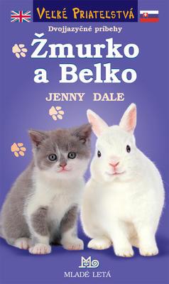 Obrázok Žmurko a Belko