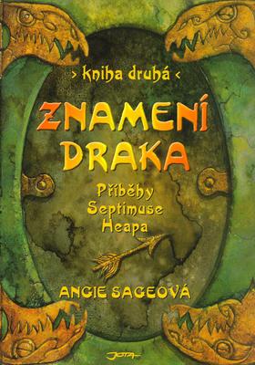 Obrázok Znamení draka