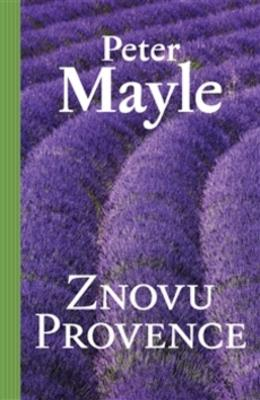 Obrázok Znovu Provence