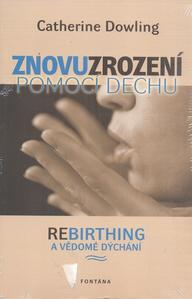 Obrázok Znovuzrození pomocí dechu