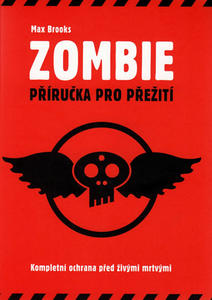 Obrázok Zombie