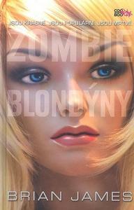 Obrázok Zombie Blondýny