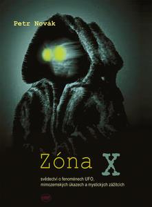 Obrázok Zóna X