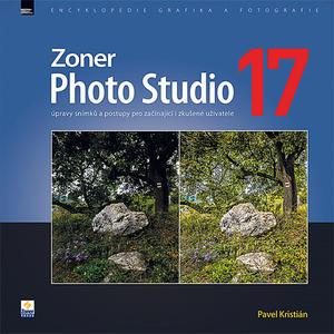 Obrázok Zoner Photo studio 17