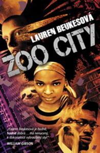 Obrázok ZOO City