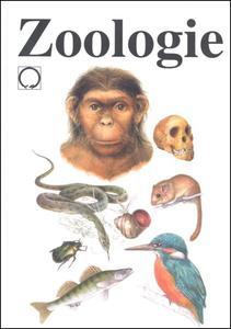 Obrázok Zoologie