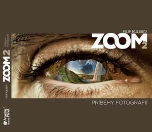 Obrázok ZOOM 2 Príbehy fotografií