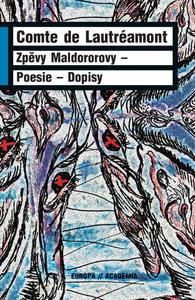 Obrázok Zpěvy Maldororovy