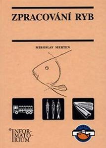 Obrázok Zpracování ryb