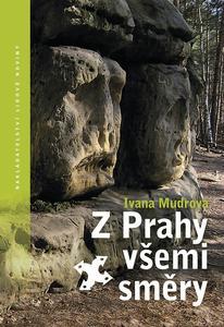 Obrázok Z Prahy všemi směry