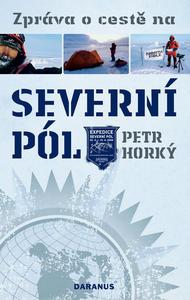 Obrázok Zpráva o cestě na Severní pól