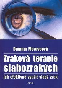 Obrázok Zraková terapie slabozrakých