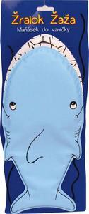 Obrázok Žralok Žaža