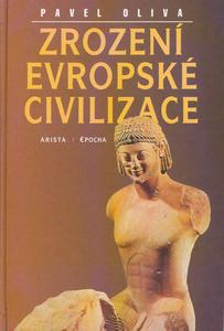 Obrázok Zrození evropské civilizace