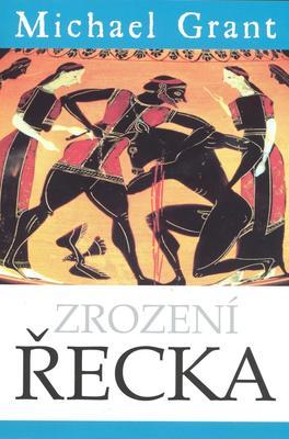 Obrázok Zrození Řecka