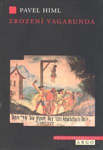 Obrázok Zrození vagabunda