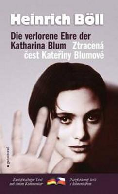 Ztracená čest Kateřiny Blumové, Die verlorene Ehre der Katharina Blum