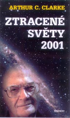Obrázok Ztracené světy 2001
