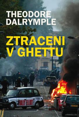 Obrázok Ztraceni v ghettu