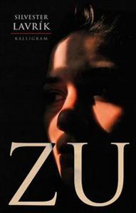 Obrázok ZU