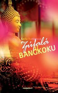 Obrázok Zúfalá v Bangkoku