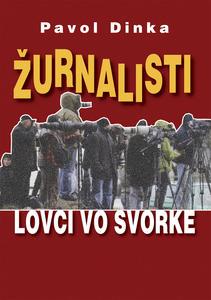 Obrázok Žurnalisti