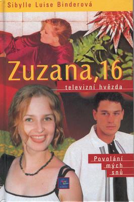 Obrázok Zuzana,16