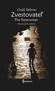 Obrázok Zvestovateľ The Forerunner