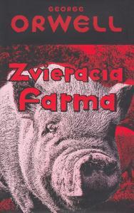 Obrázok Zvieracia farma
